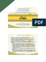 Tema 1.5.3 El suelo.pdf