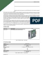 BR-CardHiperface.pdf