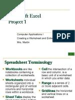 excelpresentationp1-110324081756-phpapp02.pdf
