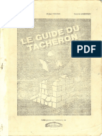 GUIDE DU TACHERON.pdf