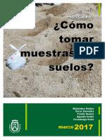 otro_537_diptico.pdf