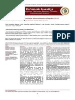 Dialnet-AtencionPrehospitalariaEnEmergenciasPorElServicioI-6194272.pdf