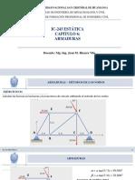 Practica -Armaduras .PDF