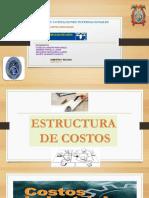 DIAPOSITIVAS-COSTOS