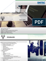 Entregable 1_Análisis de Software