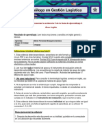 Formato evidencia 6.5.docx