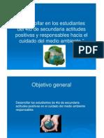 Proyecto de Innovación Pedagógica.1