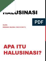 HALUSINASI.pptx
