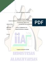 analisis del trigo- pan benjamin.docx