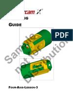 143788358-X7-Four-Axis-Lesson-3-Sample.pdf