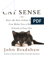 John Bradshaw - Cat Sense_ How the New Feline Science Can Make You a Better Friend to Your Pet-Basic Books (2013).pdf