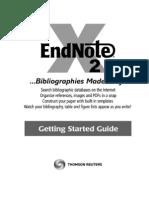 ENX2_GettingStartedGuide_WinMac