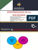 Clase 1 Sociologia (1)