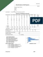 CE-II-2016-Admin-Result-Analysis-2017-April-Exam.xls