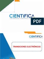 PRACTICA-DE-TRANSICIONES-ELECTRÓNICAS-1