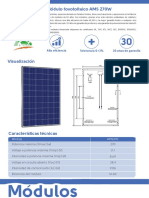 Ficha tecnica panel solar.pdf