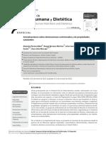 Dialnet-ActualizacionesSobreDeclaracionesNutricionalesYDeP-4630641