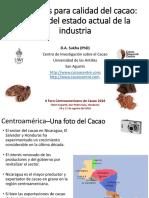 protocolos_calidad_cacao.pdf