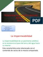 Tecnologías de Asfalto Parte 2-CACP