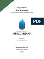 7. Kwh. Siti Aisyah. Hapzi Ali. Pengantar Kewirausahaan, Universitas Mercu Buana, 2019