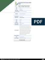 http___observatorio_ascofapsi_org_co_programas-de-postgrado_750_.pdf