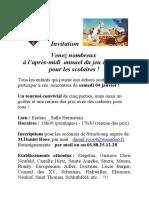 Invitation Echecs Rencontre Scolaire 2017.pdf