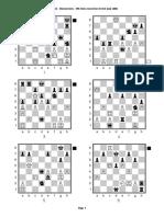 Pandolfini_-_Chessercizes_-_100_chess_excercises_to_test_your_skills_TO_SOLVE_-_BWC.pdf