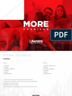 EBOOK DIGITAL AURORA NOBRE.pdf