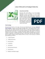 advantagesandapplicationsofmicrosoftexceltraininginmodernday-130112034325-phpapp02.pdf