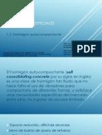 2.-HORMIGONES-AUTOCOMPACTABLE.pdf