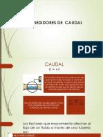 MEDIDORES_VARIOS_OK_36efeed8531dab3521681948f88f68ad.pdf