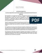 Universidad de los Andes- Bienestar y derechos humanos