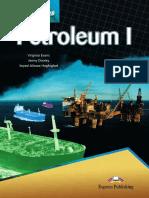 Petroleum 1