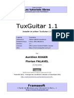 Tutoriel_TuxGuitar-Roger-Falavel-cc-by-sa.pdf