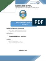 ..MONOGRAFIA DE TALLER IX.docx