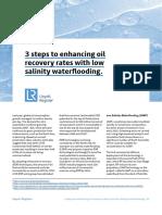 eor_low_salinity_waterflooding_whitepaper.pdf