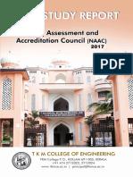 NAAC-SELF-STUDY-REPORT.pdf