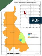 Sorochuco mapa.pdf