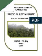 INFORME TÉCNICO PREDIO EL RESTAURANTE.pdf