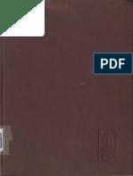 LAS CAMPAÑAS MILITARES DEL VIRREY ABASCAL 1.pdf