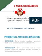 PRIMEROS-AUXILIOS-PONENCIA