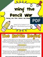 WinningthePencilWarAnEffectiveManagementSystem.pdf
