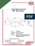 1358246HX.pdf