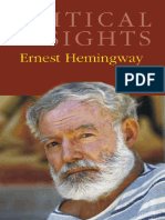 Critical_Insights - hEMINGWAY.pdf