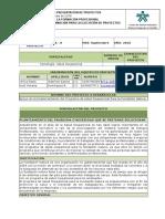 F24-9211Fundacion Natura Nuevo