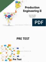 Production Engineering II_02