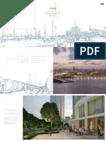 AF_Folder Parque Do Cais Digital