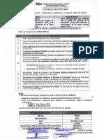 Contrato Docente 2019 Etapa III -Tramo i y II