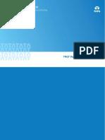 Sample Questions Paper 2 - TNQT Digital-4July19.Docx