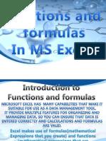 functionsandformulas-131221213835-phpapp01.pdf